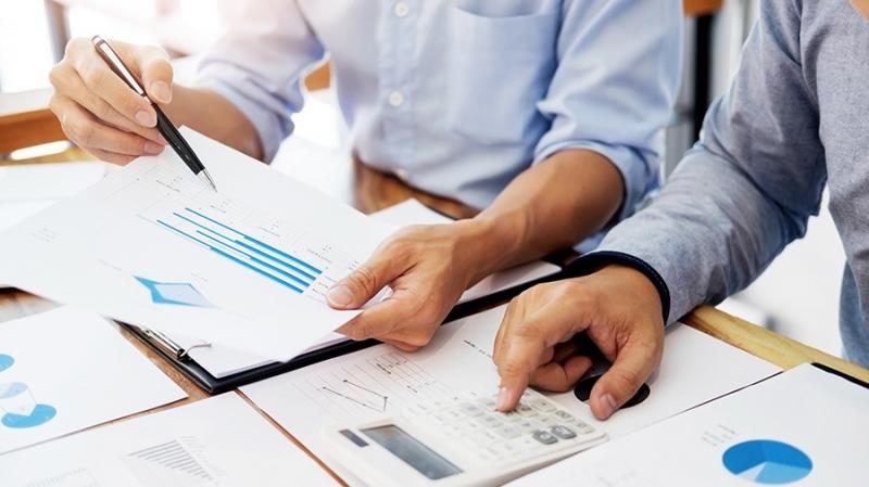 Global Foreign Investment Risk Management Market, Top key