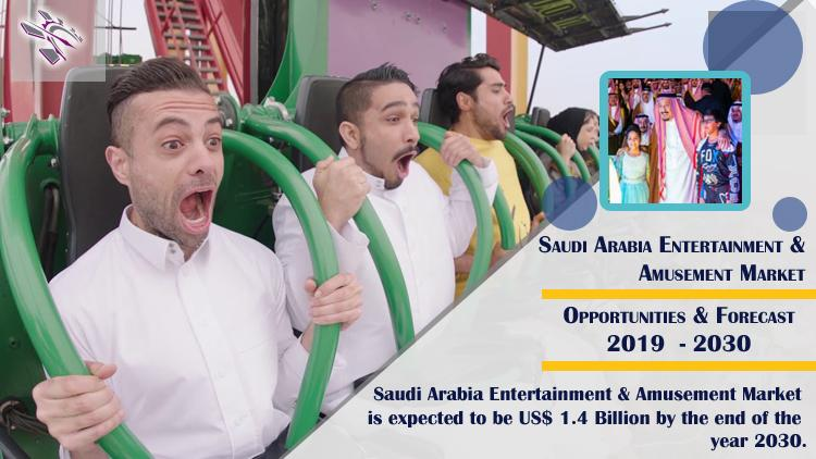 Saudi-Arabia-entertainment-market