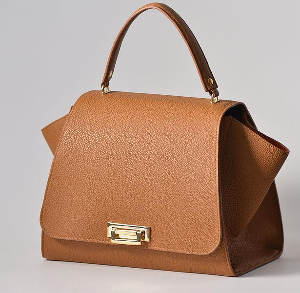 Luxury Handbags Market Research Report: Information by Type, Material Type, Consumer Group, Distribution Channel and Region Foreca