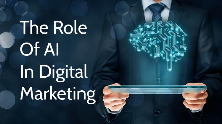AI In Digital Marketing Market