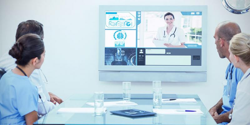Global AI for Omnichannel Patient Engagement Market, Top key