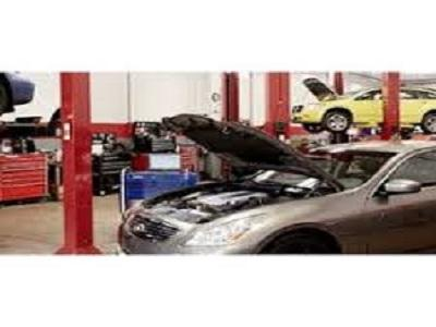 Auto Collision Repair Software