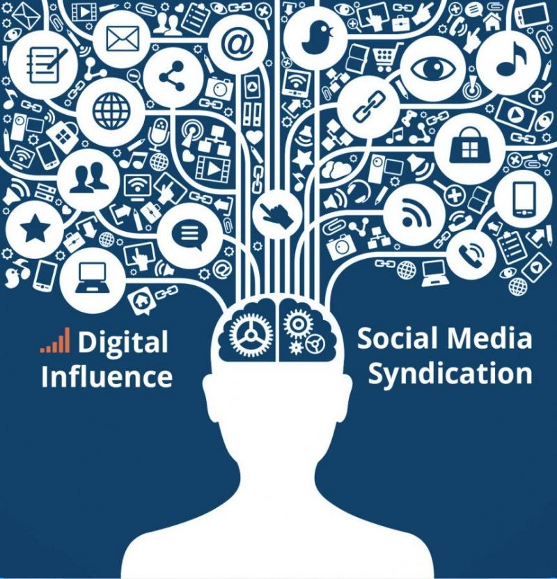 Global Digital Influence Market, Top key players are IBM,