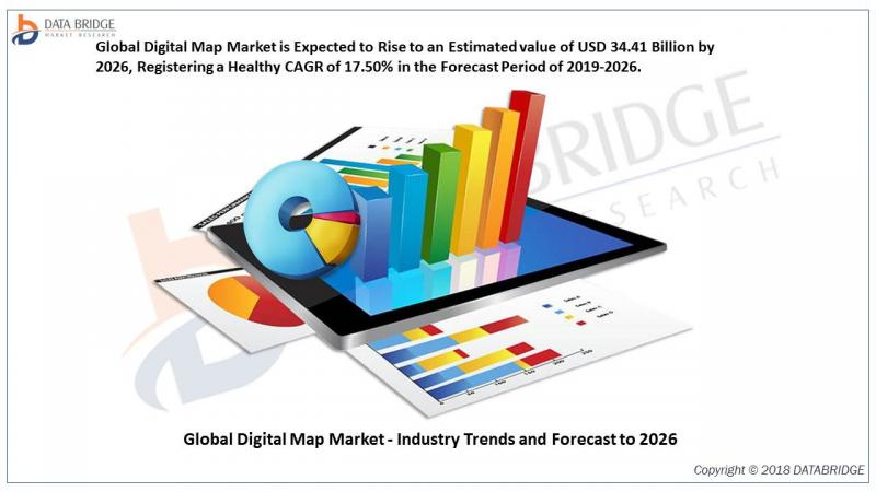 Digital Map Market 2019 by Top Compeors | Mapbox, on ds2 map, sketch map, data map, electronic map, guerrilla map, optical map, brand experience map, ntsc map, hologram map, surreal map, computerized map, iptv map, city map, terrain map, military time map, donakonda map, crowdsourcing map, quantum map, open here map, 1080p map,