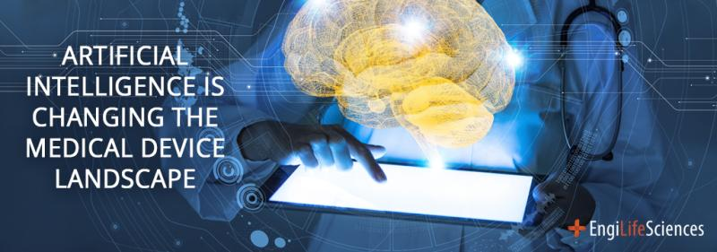 Global AI-as-a-Medical-Device Market, Top key players are IBM
