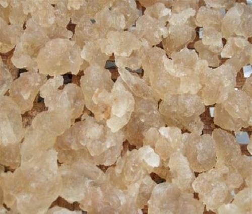 Global Karaya Gum Market to Witness a Pronounce Growth During