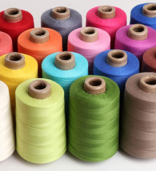 Global Cotton Yarn Market to Witness a Pronounce Growth During