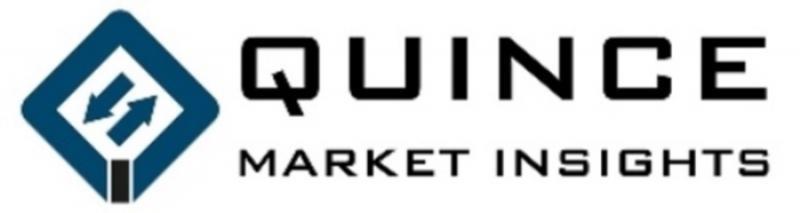 Global Solar Automatic Tracking System Market: Market Size &