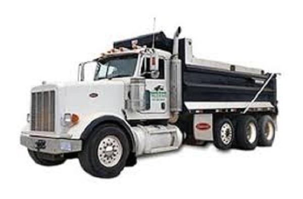 Heavy-Duty Trucks Market