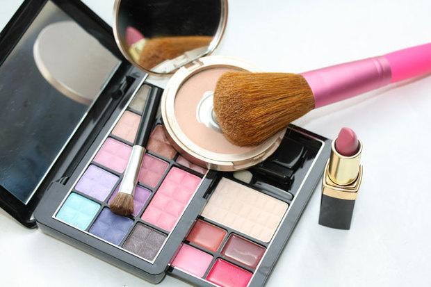 Global Preservative Free Cosmetics Market, Top key players