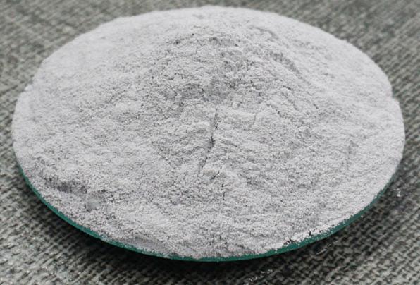 Ultrafine Silica Fume (Microsilica) Market Size, Share,