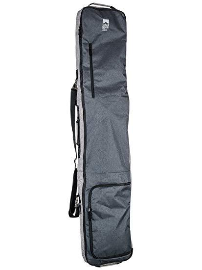 Snowboard Travel Bags