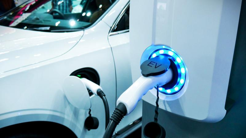 Global Car Care Cosmetics for Petrol Channel Market, Top key