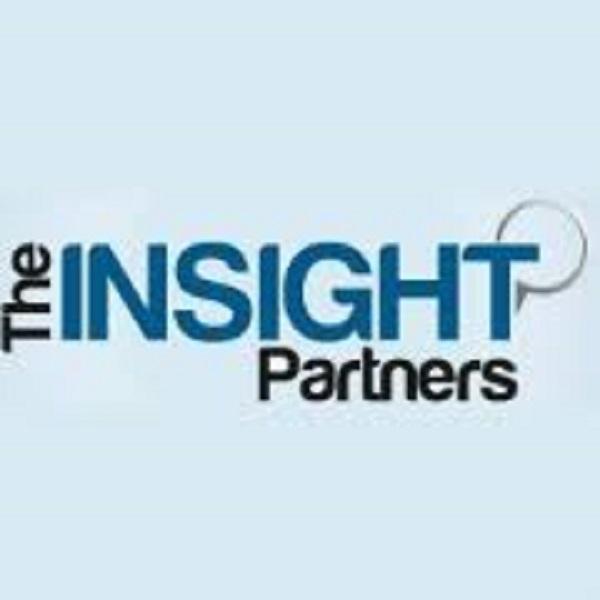 Military Logistics Market In-Depth Analysis 2025 - Leading