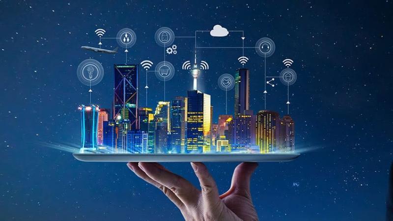 Global Digital Transformation In Mass Communication Market,