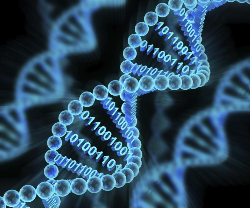 Global Digital Transformation In Life Science Market, Top key