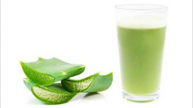 Aloe Vera-based Drinks Market Growth Analysis and Competitive
