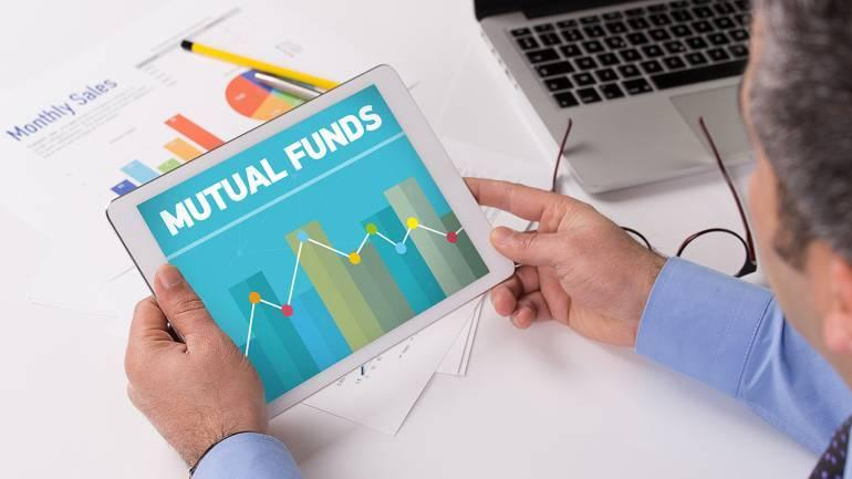 Global Mutual Funds Investment Market, Top key players