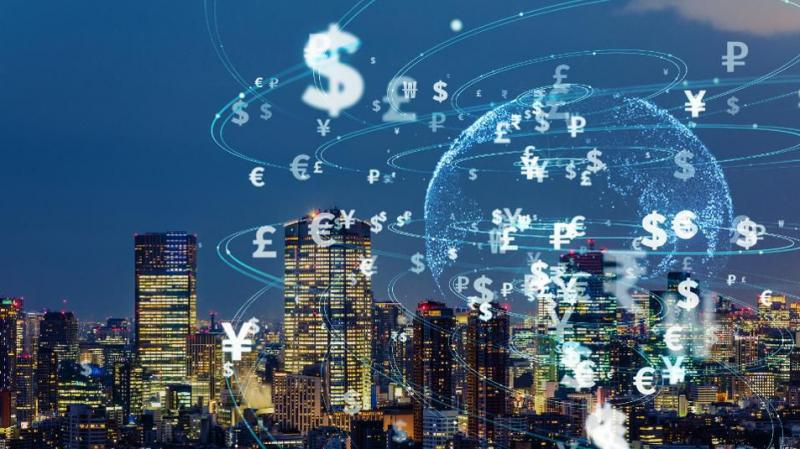 Financial Crime and Fraud Management Solutions Market Size,
