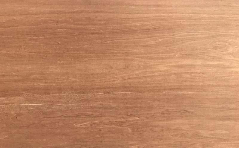 Global Marine Plywood Panels Market to Witness a Pronounce