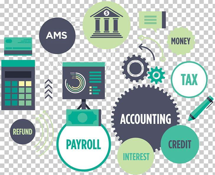 Finance and Accounting and Tax Software market