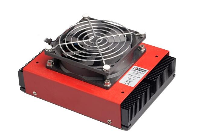 Global Thermoelectric Assemblies Market to Witness a Pronounce