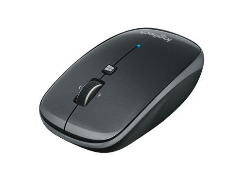 Bluetooth Mouse Market: Competitive Dynamics & Global Outlook