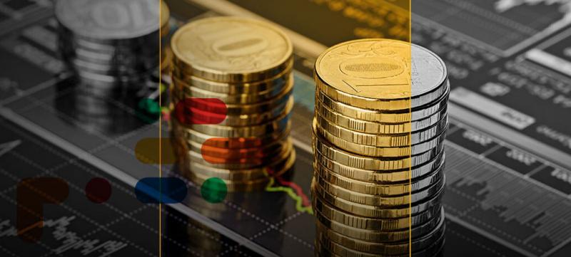 Asset and Wealth Management Market Size, Share, Development