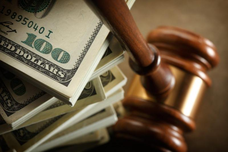 Global Legal Funding Investment Market, Top key players