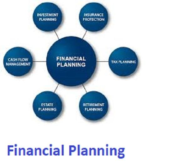 Asset and Wealth Management