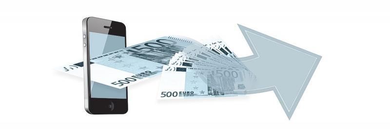 Installment Payment Software