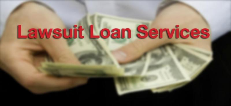 Global Lawsuit Loans Market, Top key players are Peachtree