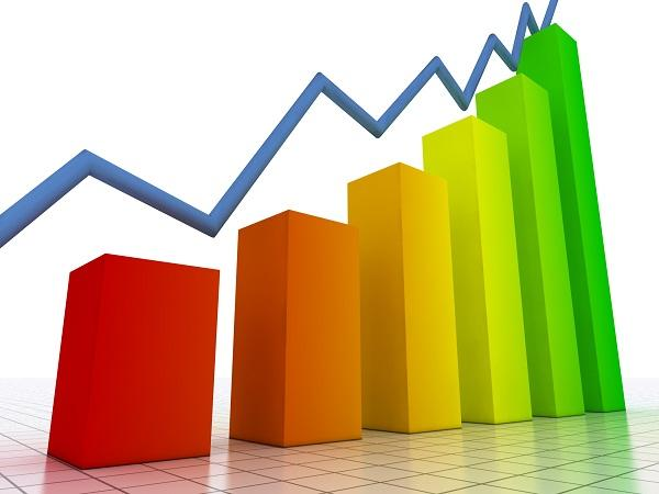 Global Litigation finance Market, Top key players are Tortious