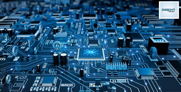 Embedded Computing Market Size Prognosticated to Perceive