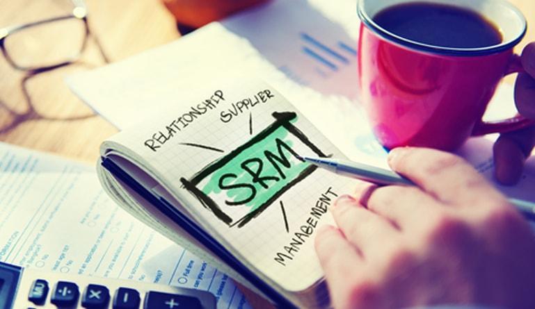 Global Supplier Relationship Management (SRM) Software Market