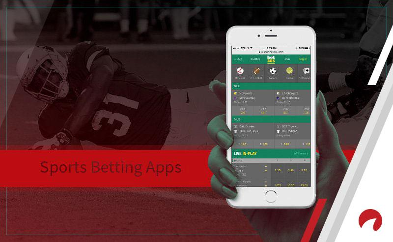 Global Sports App Market, Top key players are CBS Sports,