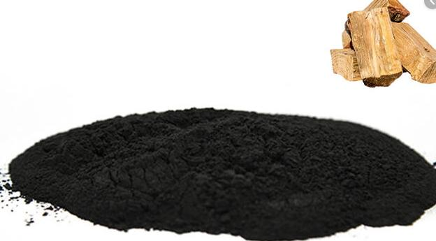 Wood-based Activated Carbon Market Size, Share, Development