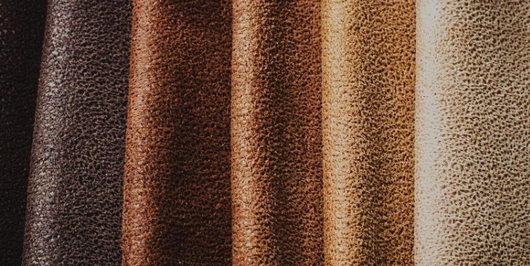 High-End Synthetic Suede Market Size, Share, Development