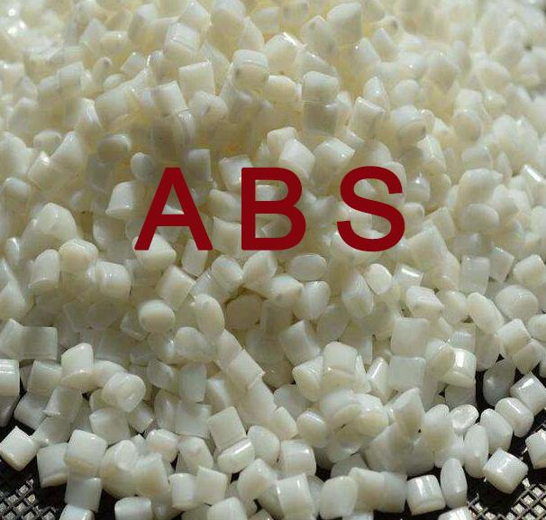 ABS Flame Retardant Plastic Market Size, Share, Development