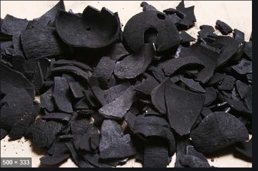 Coconut-based Activated Carbon Market Size, Share,