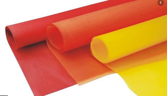 Polyvinyl Butyral (PVB) Interlayers Market Size, Share,
