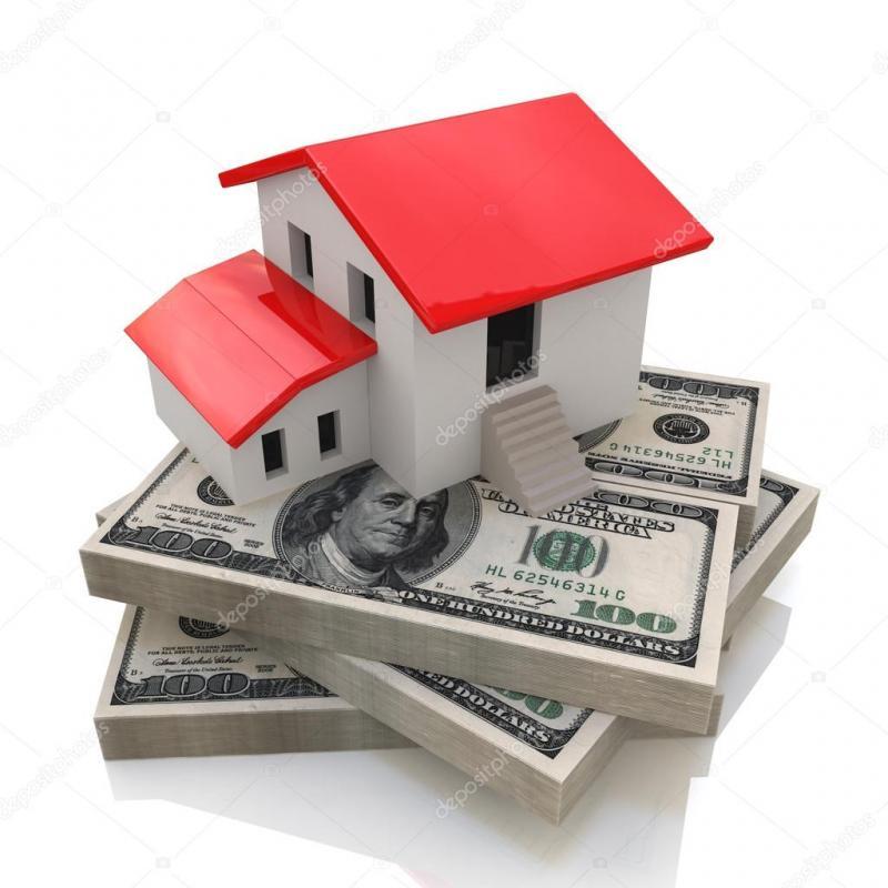 Household Finance Market