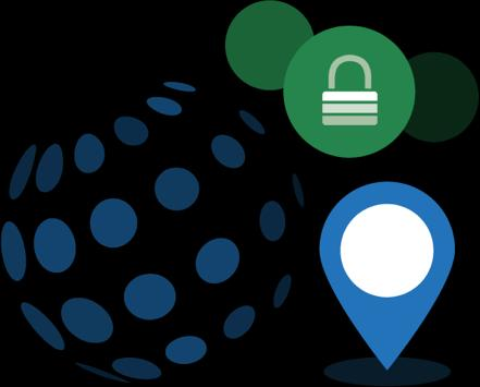 Digital Asset Management and Custom Link Branding Services