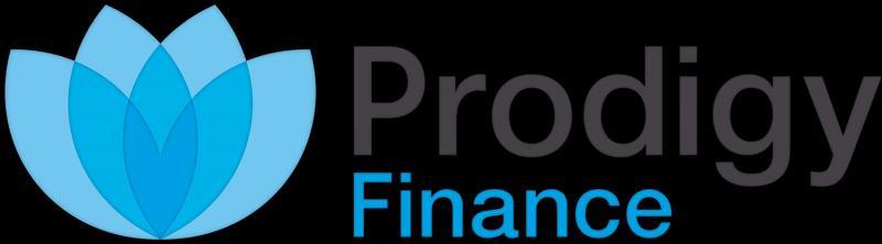 Global Prodigy Finance Market, Top key players