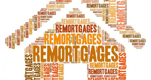 Global Remortgage Market, Top key players are Quicken