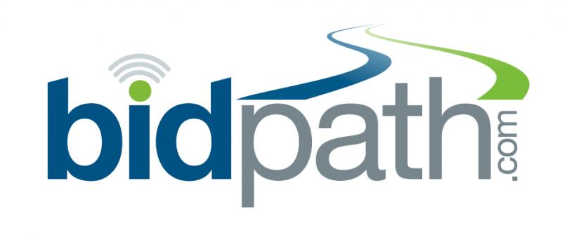 BIDPATH ACQUIRE LEADING EUROPEAN AUCTION TECHNOLOGY PROVIDER