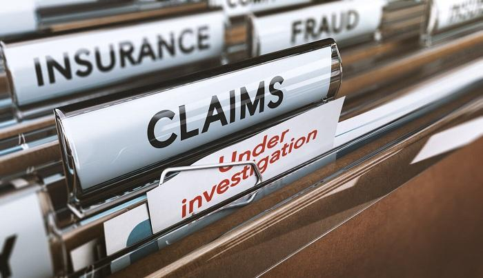 Insurance Claims Investigations