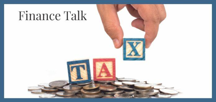 Global Currency transaction tax Market, Top key players are NICE
