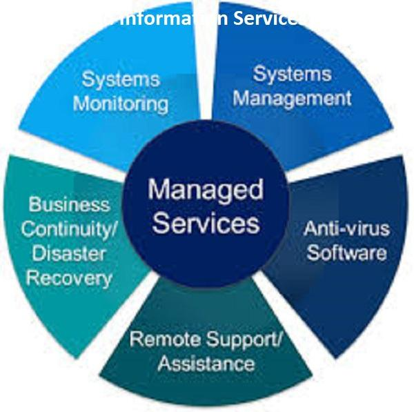 Managed Information Services