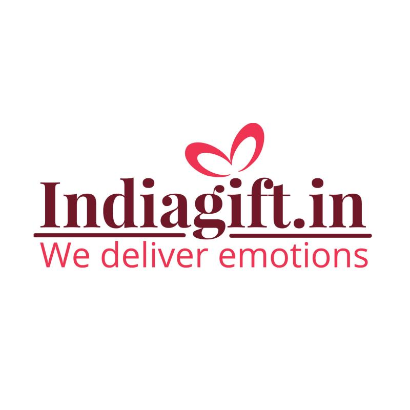 Same Day Rakhi by Indiagift- A Boon for the Forgetful Sibling